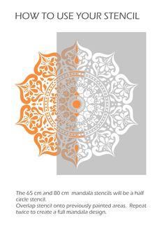 Cremallera almohada ropa de cama schließbare longitud 135 cm Orange
