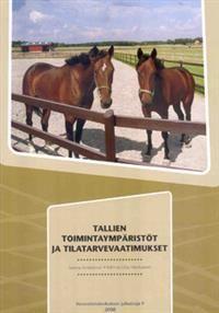 https://hamk.finna.fi/Record/vanaicat.104589