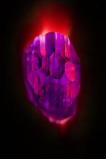 Tanzanite from Merelani Mines, Arusha, Tanzania [db_pics/new2011/Tanzanite-MerelaniHills-53mm-Tanzania-53mm-JB309-20.jpg]