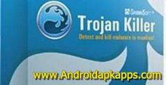 Download Trojan Killer v2.2.6.2 Full Crack Terbaru