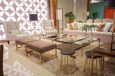 Pessoal, a Sierra Movéis lançaa Coleção Brasilidade valorizando e resgatando a memória dos designers brasileiros entre os anos 50 e 70, época de ouro do mobiliário produzido à mão, a…