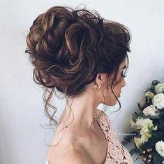 Die meisten geliebten Brötchen Frisuren sollten Sie versuchen #brotchen #frisuren #geliebten #meisten #sollten #versuchen