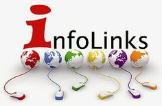 What is Infolinks and It's Ad Products  Earning money online in these days is become easy. Millions of people are making money online with different ways.  http://www.mytechnoways.com/2014/01/what-is-infolinks.html