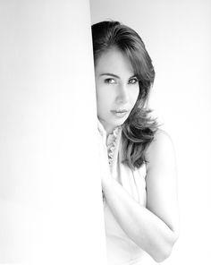 Fotografía: Salvatore Salamone Vestuiario: María Luisa Ortiz