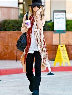 .Ti piace lo #stile di Nicole Richie? Ricrealo con i capi low cost, scopri come >> http://www.youglamour.it/larmadio-di-nicole-richie/