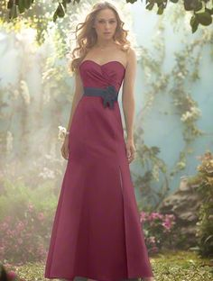 Alfred Angelo Bridal Style 505 from Disney Maidens