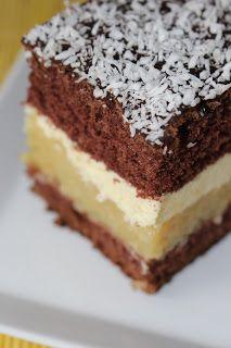 Tiramisu, Polish, Baking, Ethnic Recipes, Vitreous Enamel, Bakken, Tiramisu Cake, Backen, Sweets