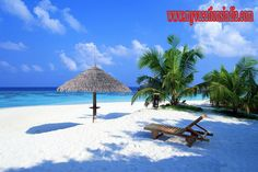 Select the best Goa Vacation Packages, Goa honeymoon packages, Goa holiday packages, packages for Goa and enjoy a trip to Goa through MyVacationsIndia.com. For more information visit http://www.myvacationsindia.com/goa/index.html