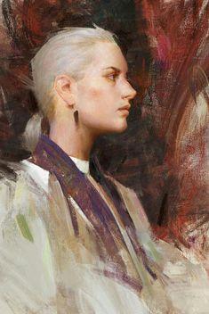 By HE XIAOSONG  Practice - After Richard Schmidt