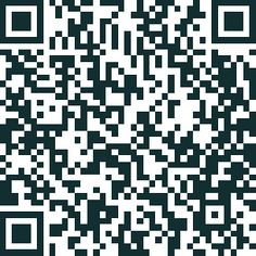 Scan me! Company Logo, Thoughts