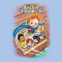 http://www.popfunk.com/babys-tees/archie-comics/archie-babies-rainy-day-hero.html