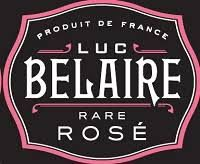 luc belaire - Google Search