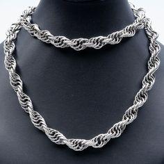 KALEVALA KORU, Setukaisten kääty, hopeaa. Chain, Jewelry, Fashion, Moda, Jewlery, Jewerly, Fashion Styles, Necklaces, Schmuck