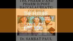 Sams e-pharmacy cum PharmaClinic cum DIC - Better Healthcare...Better Ph...