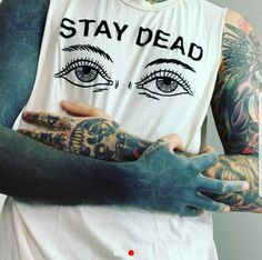 Oliver sykes oliver sykes tattoos, oli sykes, bmth, music is my escape, Best Rock Bands, Cool Bands, Oliver Sykes Tattoos, Oli Sykes, Mayday Parade Lyrics, Alan Ashby, The Amity Affliction, Music Is My Escape, Mike Fuentes