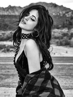 18 Times Camila Cabello Looked Like A True Goddess & You Don't Wanna Miss Out – Page 18 – Logical Fact Guess Campaigns, Camila And Lauren, Fifth Harmony, Female Singers, Woman Crush, Shawn Mendes, Celebrity Crush, Divas, My Girl