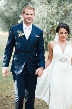 Photography: M&J Photography - mandjphotos.com Planning: Weddings in Italy - weddingsinitaly.it Read More: http://www.stylemepretty.com/destination-weddings/italy-weddings/2012/11/20/italian-wedding-from-mj-photography/