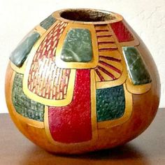 Picacho Hills Artist Group- Artist Gallery