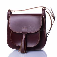 Купить Сумка коричневая арт. 89421 купить - коричневый, портфель, сумка повседневная, подарок женщине