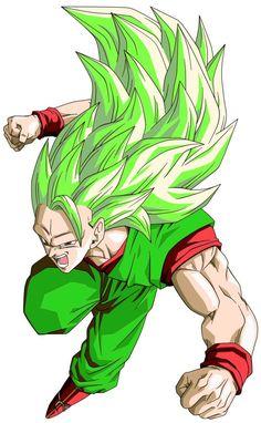 Imagen relacionada Jin Kazama, Ssj3, Goku Vs, Fantasy Characters, Dbz, Akira, Dragon Ball Z, Wallpaper, Legends