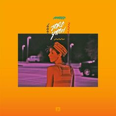 """Toro y Moi's recently dropped single and EP """"So Many Details"""" is a beautifully crafted collabo of Chaz Bundick and Hodgy Beats, portraying layered beats with an urban undertones"""