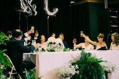Zach & Jeanine's Bell's Brewery wedding in Kalamazoo | Rhino Media Weddings | Wedding video and photography http://www.rhinomediaweddings.com/blog/2015/9/22/zach-janine-wedding-photography