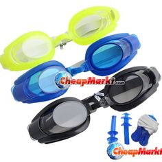 Best Swimming, Round Sunglasses, Crystals, Summer, Sports, Outdoor, Products, Hs Sports, Outdoors
