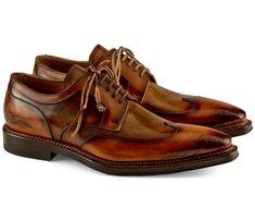 Roma Men Dress, Dress Shoes, Shoes Handmade, Luxury Shoes, Dandy, Shoe Boots, Oxford Shoes, Footwear, Lace Up