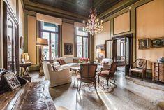 CA'AFFRESCO 2 - Appartamenti in affitto a Venezia, Veneto, Italia