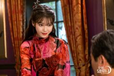[Photos] New Stills and Behind the Scenes Images Added for the Korean Drama 'Hotel Del Luna' Wheein Mamamoo, Scene Image, Album Releases, Music Guitar, Drama Series, Real Friends, Mini Albums, New Fashion, Kdrama