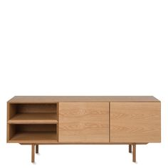 Città is a design house based in Auckland, New Zealand bringing you a fresh, coordinated, contemporary range of New Zealand designed, globally inspired homeware and clothing Home Living Room, Sideboard, Cabinet, Storage, Nest, Furniture, Design, Home Decor, Clothes Stand