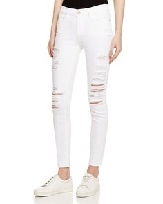 All Women's Clothing - Bloomingdale's