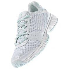 adidas Barricade Team 3 Shoes