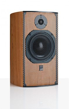 ATC SCM19 Loudspeaker reviewed on hifipig.com All the latest hifi news, hifi reviews and hifi show reports online! #hifi #hifinews #hifireviews