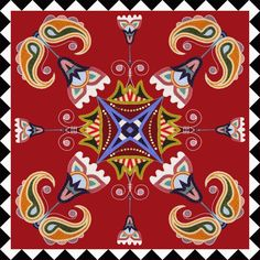 This stunning scarf was designed by award-winning artist Jamie Okuma (Luiseño/Shoshone Bannock) and features her original design in beaded florals. Native American Beadwork, Native American Fashion, Native Style, Native Art, Beads Clothes, Ethnic Chic, Southwest Style, Love Is Free, Nativity
