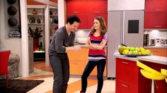 EXCLUSIVE Lab Rats Bloopers. Yay! I've wanted these forever.