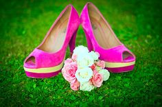 Wedding Photography, Galway Wedding Photographer, Best Wedding Photos Decoupage, Wedding Photos, Wedding Photography, Heels, Fashion, Marriage Pictures, Heel, Moda, Fashion Styles