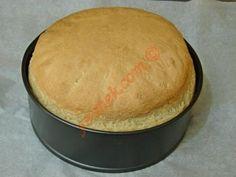 Ev Yapımı Ekmek Cornbread, Bakery, Yummy Food, Ethnic Recipes, Kitchen, Desserts, Food, Pies, Brot