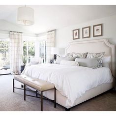 This room was professionally designed by Fox + Fischer for only $499!