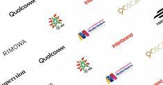 En lo más fffres.co: Breves de BenQ: 10 noticias breves sobre logos e identidad corporativa: Cada viernes, nuestro patrocinadorBenQnos…