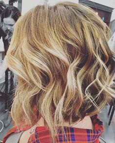 43 Best Obsessed with Ombre images | Hair coloring, Haircolor ...