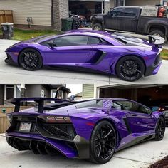 All the new Lamborghini models on sale: the latest releases, most sold cars, and. Luxury Sports Cars, Exotic Sports Cars, Cool Sports Cars, Super Sport Cars, Exotic Cars, Lamborghini Aventador, Best Lamborghini, Ferrari Fxx, Muscle Cars