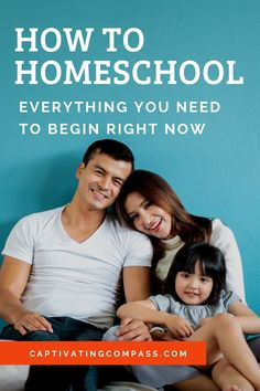 Getting started on the homeschooling journey can be a stressful experience for anyone. More than 40 of veteran homeschool moms have come together to bring you the How to Homeschool Summit. Grab your seat now! Homeschool High School, Homeschool Curriculum, Teaching Plan, How To Start Homeschooling, Learning Styles, Private School, Learning Activities, Lesson Plans, Preschool
