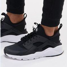 Women Casual Running Sport Shoes Sneakers