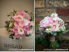 Pink Weddings, Wedding Flowers, Wedding Photography, York, Table Decorations, Modern, Light Pink Weddings, Trendy Tree, Wedding Photos