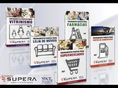 Conheçam nossas videoaulas exclusivas | Lorenzo Busato | Marketing e Assessoria Empresarial