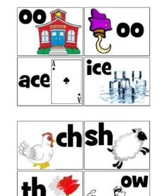 Sound Cards Phonics Dance Phonics Dance, Teaching Phonics, Phonics Activities, Teaching Tips, Kindergarten Reading, Teaching Reading, Guided Reading, Saxon Phonics, Dance Charts