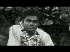 BHAJAN   MANASA BHAJARE GURU CHARANAM