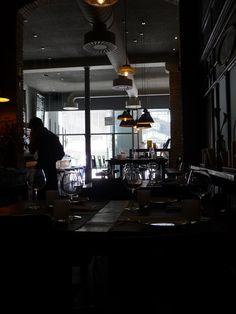 http://encasillando.blogspot.com.es/2013/06/restaurante-llamber.html