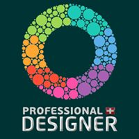 Professional Designer is a web design agency based in Switzerland which specializes in designing and developing websites in Wordpress website speed optimization. Web Design Agency, Web Design Services, Logo Design, Graphic Design, Web Development Agency, Creative Web Design, Build Your Brand, Bern, User Experience